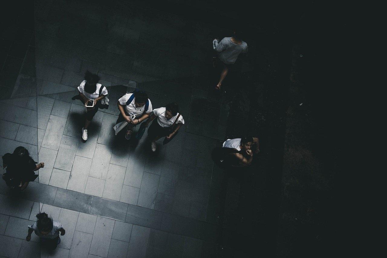 00801-学校教育
