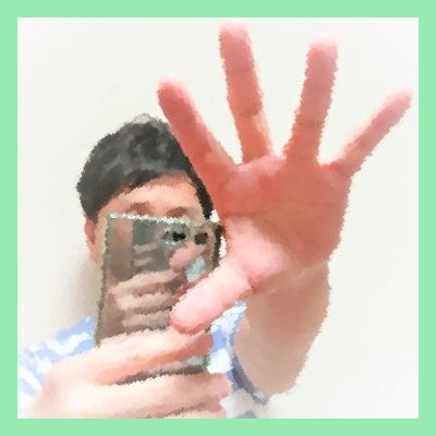 J(じぇい)